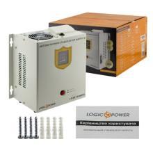 LogicPower LP-W-13500RD