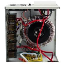 LogicPower LP-W-17000RD