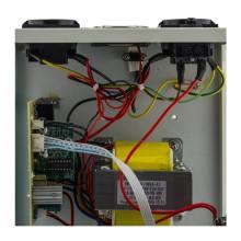 LogicPower LP-W-1750RD