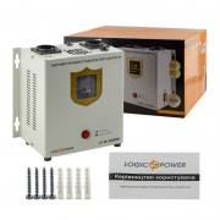 LogicPower LP-W-2500RD