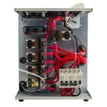 LogicPower LP-W-33500RD