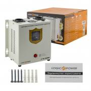 LogicPower LP-W-3500RD