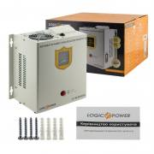 LogicPower LP-W-8500RD