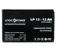 LogicPower LP12-12AH
