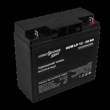 LogicPower LP12-20AH