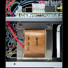 LogicPower LP-1400VAИсточник бесперебойного питания LogicPower LP-1400VA