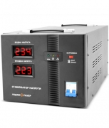LogicPower LPH-10000RV