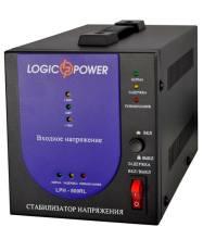 LogicPower LPH-800RL