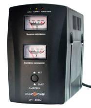 LogicPower LPH-800RV PLASTIC