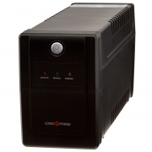 LogicPower LPM-825VA-P