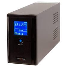 LogicPower LPM-L1550VA