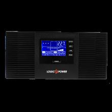 LogicPower LPM-PSW-1500VaИсточники бесперебойного питания LogicPower LPM-PSW-1500Va