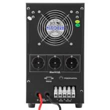 LogicPower LPM-PSW-2000Va-48
