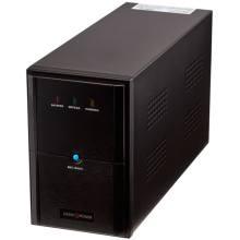 LogicPower LPM-U1550VA