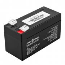 LogicPower LPM12-1.3AH