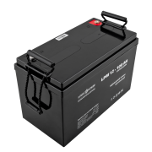 LogicPower LPM12-100AH