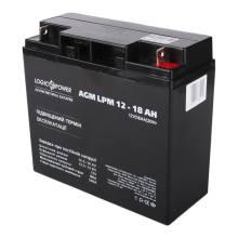 LogicPower LPM12-18AH