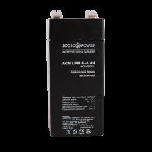 LogicPower LPM4-4AH