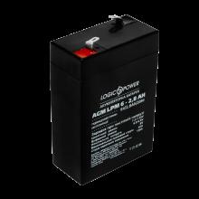 LogicPower LPM6-2.8AH