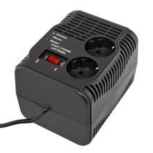LogicPower LPT-500RL