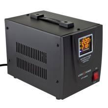LogicPower LPT-2500RD Black