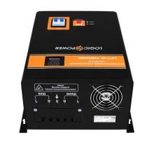 LogicPower LPT-W-10000RD Black