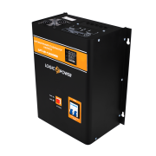 LogicPower LPT-W-12000RD