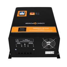 LogicPower LPT-W-15000RD
