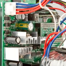 LogicPower LPY-B-PSW-500VaИсточник бесперебойного питания LogicPower LPY-B-PSW-500Va