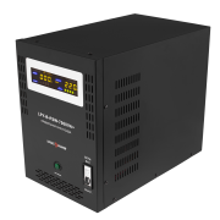 LogicPower LPY-B-PSW-7000Va