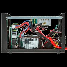 LogicPower LPY-B-PSW-800VaИсточник бесперебойного питания LogicPower LPY-B-PSW-800Va