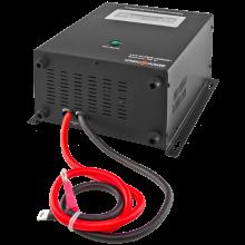 LogicPower LPY-W-PSW-1000VaИсточник бесперебойного питания LogicPower LPY-W-PSW-1000Va+