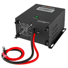 LogicPower LPY-W-PSW-800VaИсточник бесперебойного питания LogicPower LPY-W-PSW-800Va