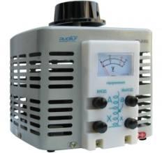 Rucelf LTC-2000