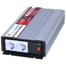 Luxeon IPS-4000S