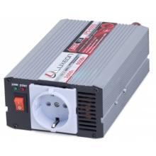 Luxeon IPS-600S