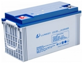 Luxeon LX12-120G