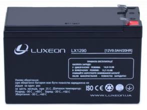 Luxeon LX1290