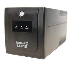 NetPRO Line 1200