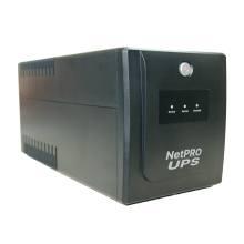 NetPRO Line 1500