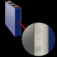 Yinlong LTO 20ah 2.3v Аккумуляторная батарея LogicPower LTO 20ah 2.3v