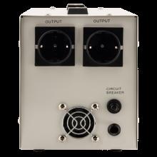 LogicPower LP-2500RDСтабилизатор напряжения LogicPower LP-2500RD