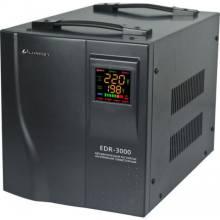 Luxeon EDR-3000Стабилизатор напряжения Luxon EDR-3000