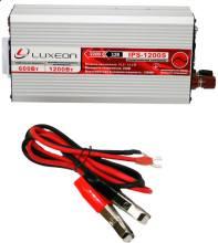 Luxeon IPS-1200S