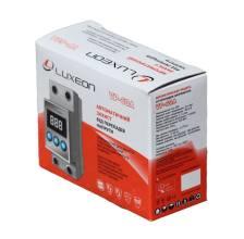 Luxeon VP60АРеле напряжения Luxeon VP60А