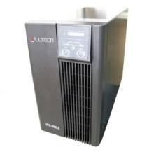 Luxeon UPS-1000LEИсточник бесперебойного питания LUXEON UPS-1000LE