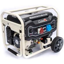Matari MX11003EБензиновый генератор Matari MX11003E