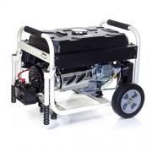 Matari MX4000EБензиновая электростанция Matari MX4000E