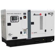 Matari MC20