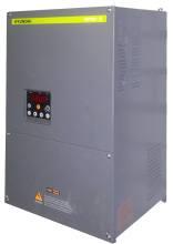HYUNDAI N700Е-900HF/1100HFP
